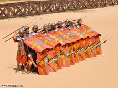roman-army-04
