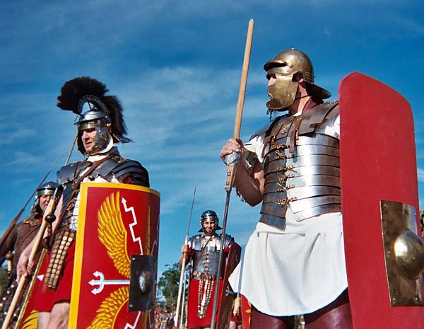 roman_army