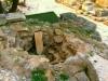 Эфес гробница