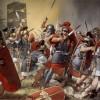 Армия Цезеря