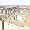 Крепость в Миргиссе
