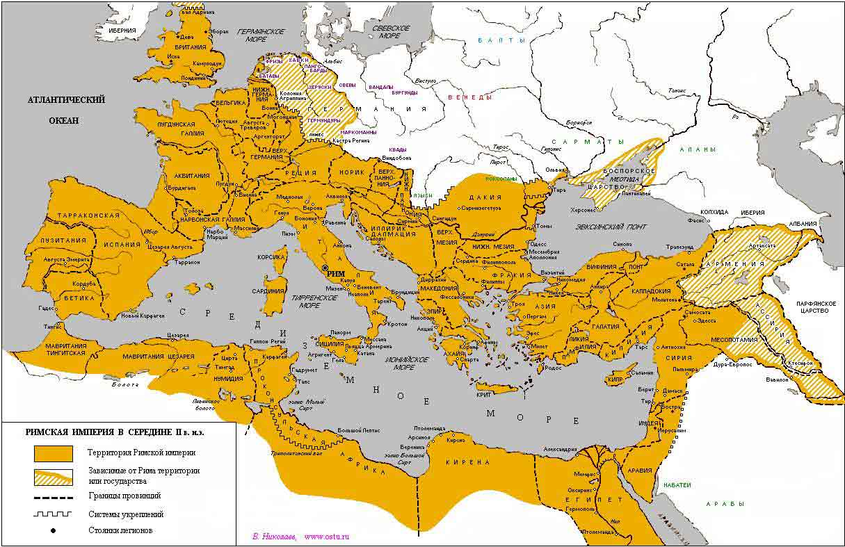 the political economic and social evolution since the fall of the western roman empire in europe Causes of the fall of the roman empire various political, religious, and economic reasons the fall of the western roman empire in the late fifth century.