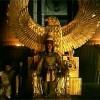Царица Египта