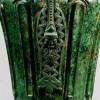 Галльская ваза