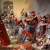 10-ый легион «хохлатый жаворонок»