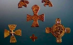 Германские кресты