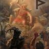 Тонар –бог грома