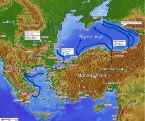 Map55