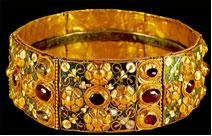Железная корона лангобардов