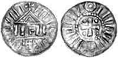 1 доллар 2012 года австралия — бриллиантовый юбилей елизаветы ii