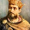Мешко II (990 – 1034).