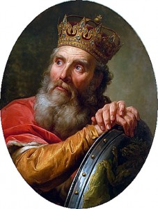 Казимир III (1333-1370)