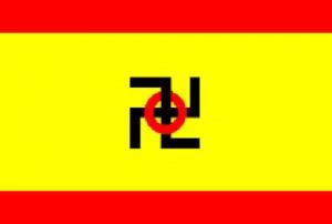 Знамя республики Тул